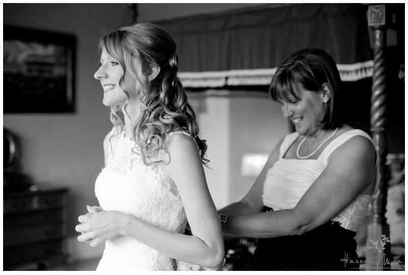 Orchardleigh House Frome Somerset Wedding Photography (89)