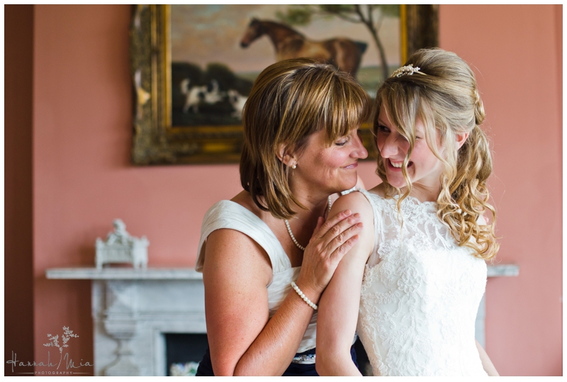 Orchardleigh House Frome Somerset Wedding Photography (88)