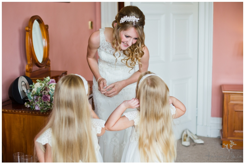 Orchardleigh House Frome Somerset Wedding Photography (84)