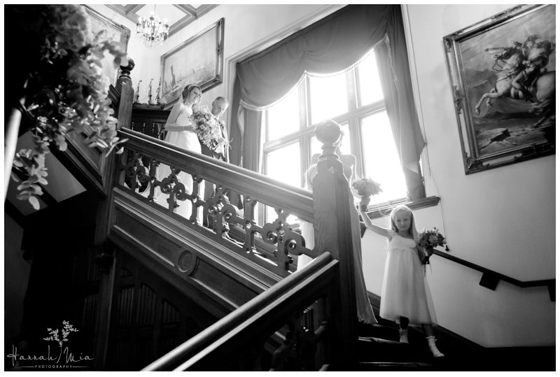 Orchardleigh House Frome Somerset Wedding Photography (81)