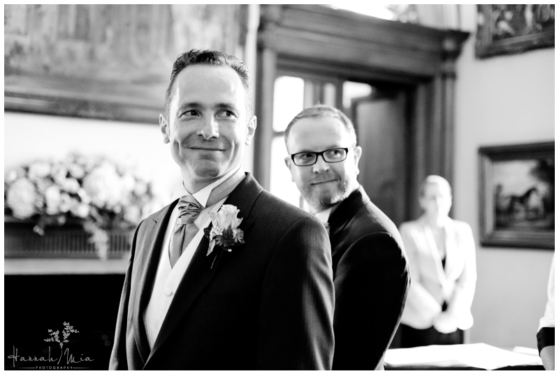Orchardleigh House Frome Somerset Wedding Photography (79)