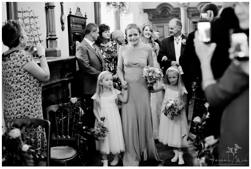 Orchardleigh House Frome Somerset Wedding Photography (78)
