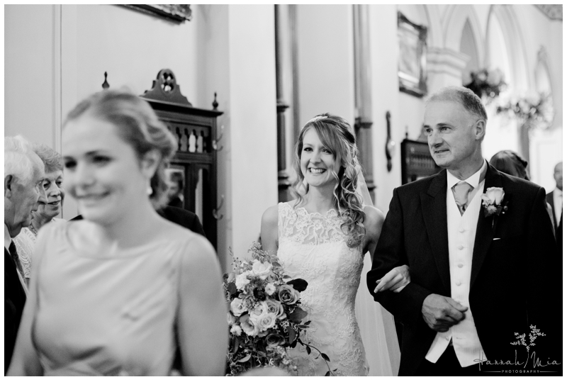 Orchardleigh House Frome Somerset Wedding Photography (77)