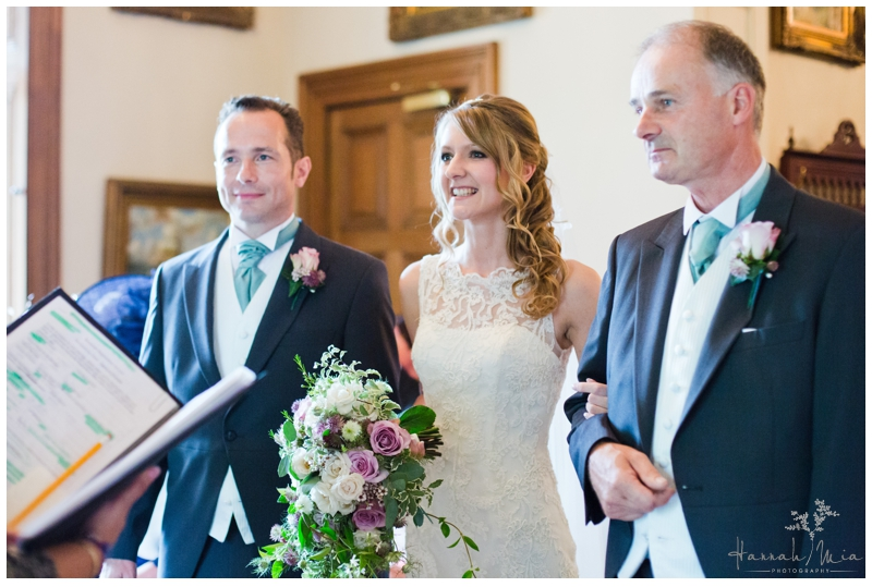 Orchardleigh House Frome Somerset Wedding Photography (75)