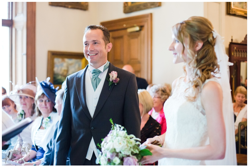 Orchardleigh House Frome Somerset Wedding Photography (71)