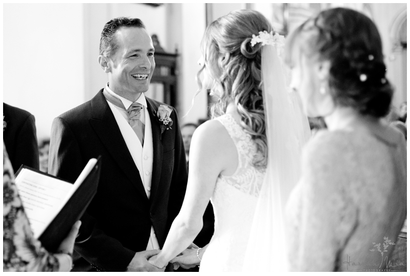 Orchardleigh House Frome Somerset Wedding Photography (70)