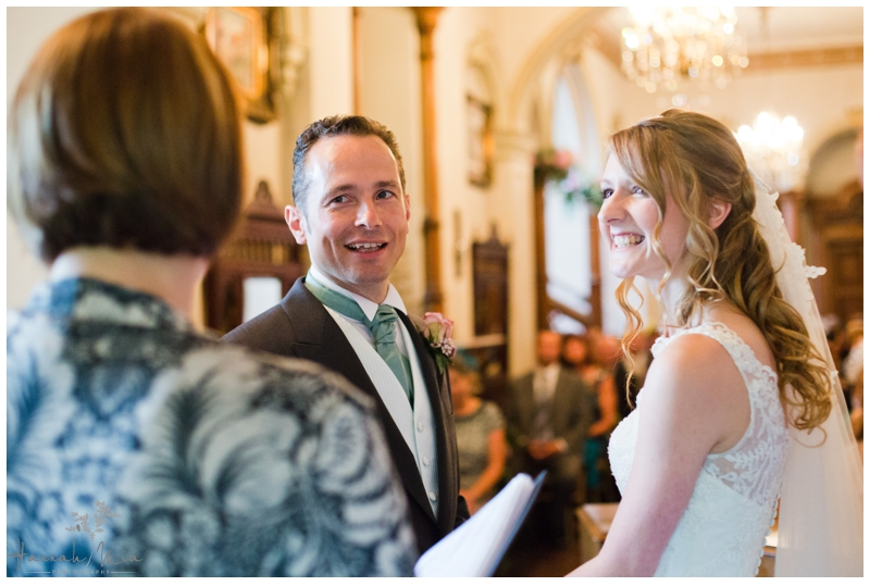 Orchardleigh House Frome Somerset Wedding Photography (69)