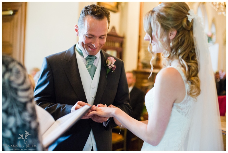 Orchardleigh House Frome Somerset Wedding Photography (68)