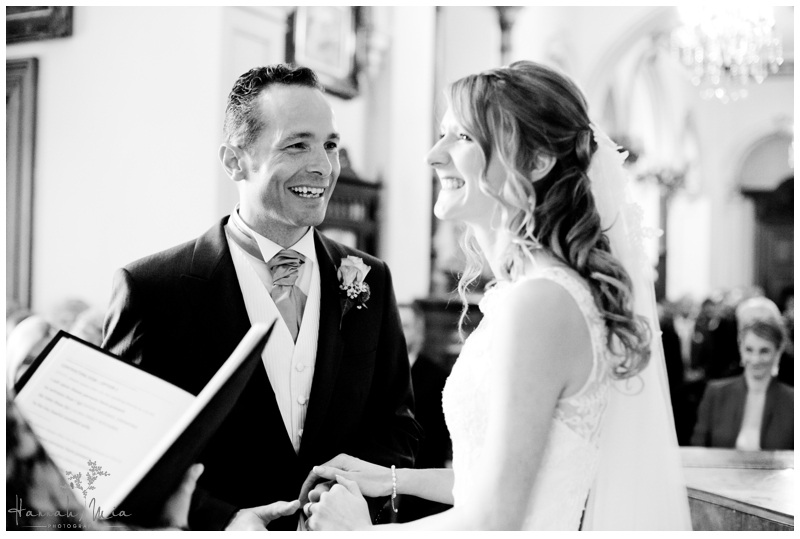 Orchardleigh House Frome Somerset Wedding Photography (67)