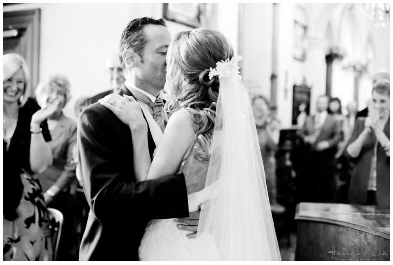 Orchardleigh House Frome Somerset Wedding Photography (65)
