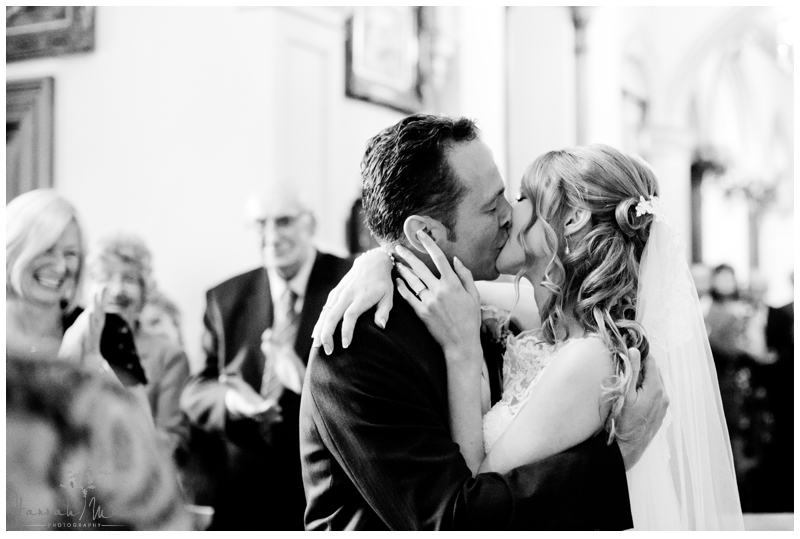 Orchardleigh House Frome Somerset Wedding Photography (63)