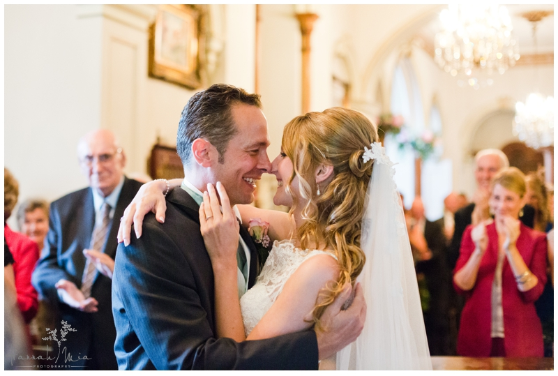 Orchardleigh House Frome Somerset Wedding Photography (62)