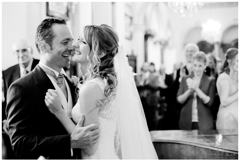 Orchardleigh House Frome Somerset Wedding Photography (61)