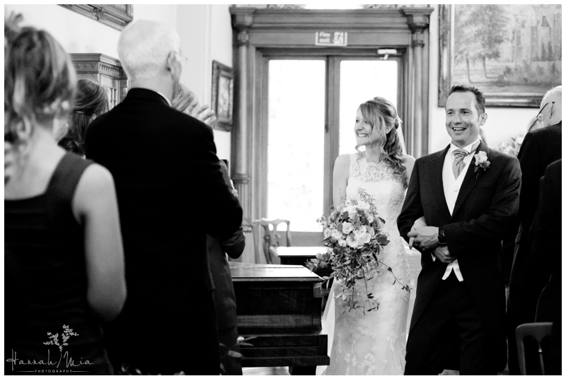 Orchardleigh House Frome Somerset Wedding Photography (60)