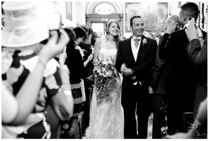 Orchardleigh House Frome Somerset Wedding Photography (59)