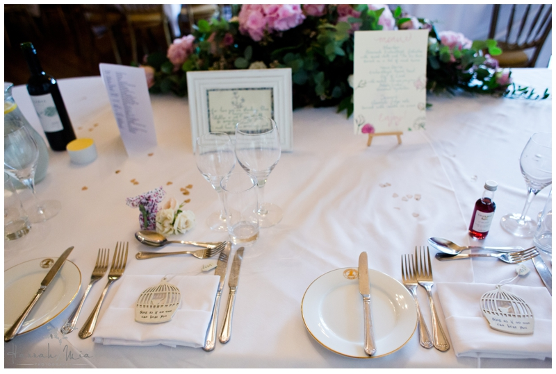 Orchardleigh House Frome Somerset Wedding Photography (55)