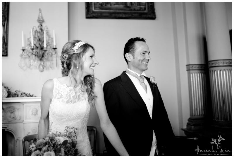 Orchardleigh House Frome Somerset Wedding Photography (50)