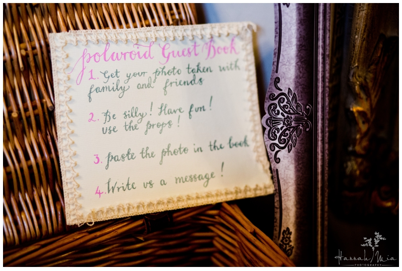 Orchardleigh House Frome Somerset Wedding Photography (49)