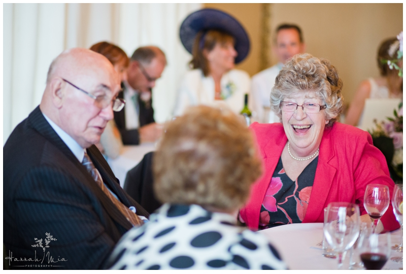 Orchardleigh House Frome Somerset Wedding Photography (48)
