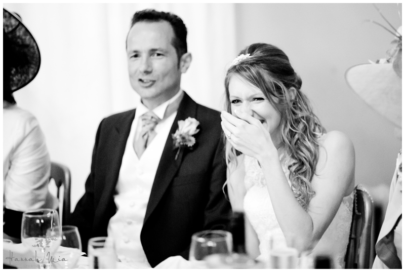 Orchardleigh House Frome Somerset Wedding Photography (43)