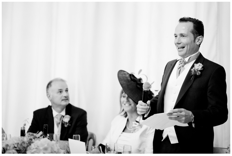 Orchardleigh House Frome Somerset Wedding Photography (42)