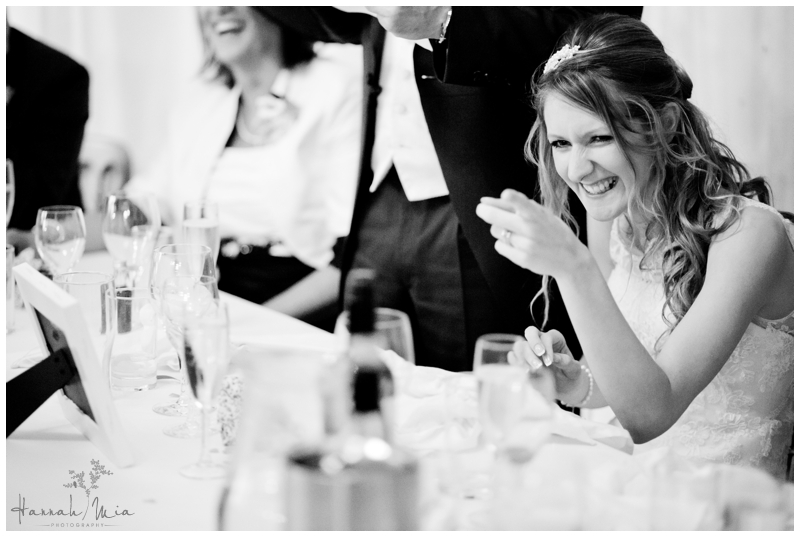 Orchardleigh House Frome Somerset Wedding Photography (40)