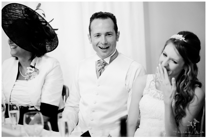 Orchardleigh House Frome Somerset Wedding Photography (35)