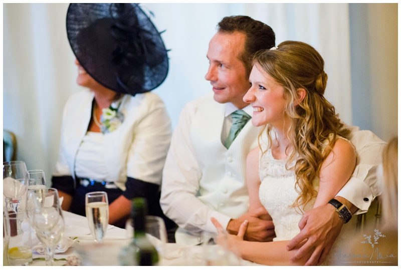 Orchardleigh House Frome Somerset Wedding Photography (33)