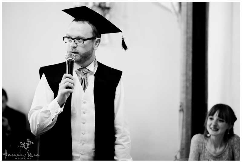 Orchardleigh House Frome Somerset Wedding Photography (31)