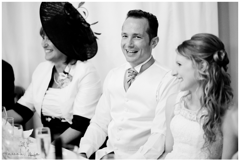 Orchardleigh House Frome Somerset Wedding Photography (28)