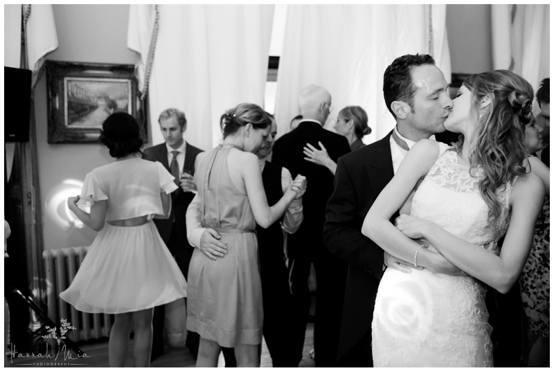 Orchardleigh House Frome Somerset Wedding Photography (18)