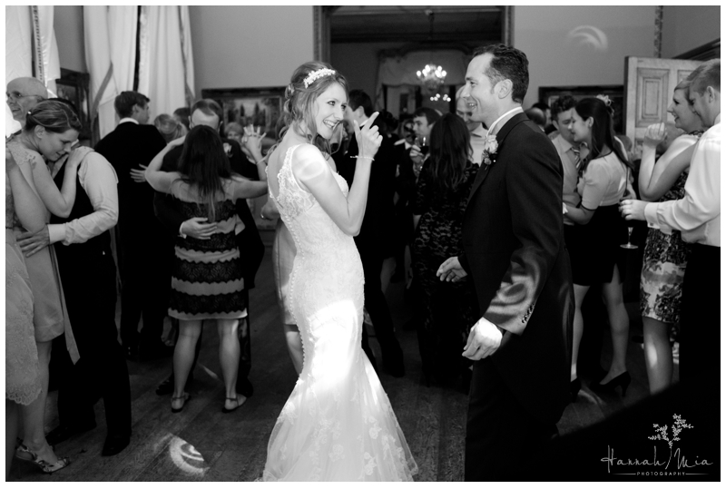 Orchardleigh House Frome Somerset Wedding Photography (16)