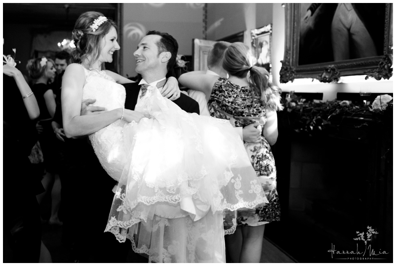 Orchardleigh House Frome Somerset Wedding Photography (14)