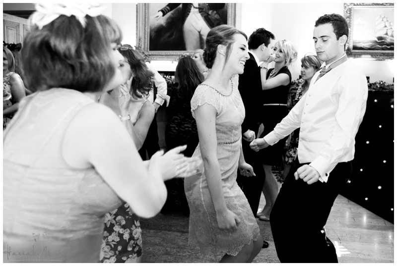 Orchardleigh House Frome Somerset Wedding Photography (11)