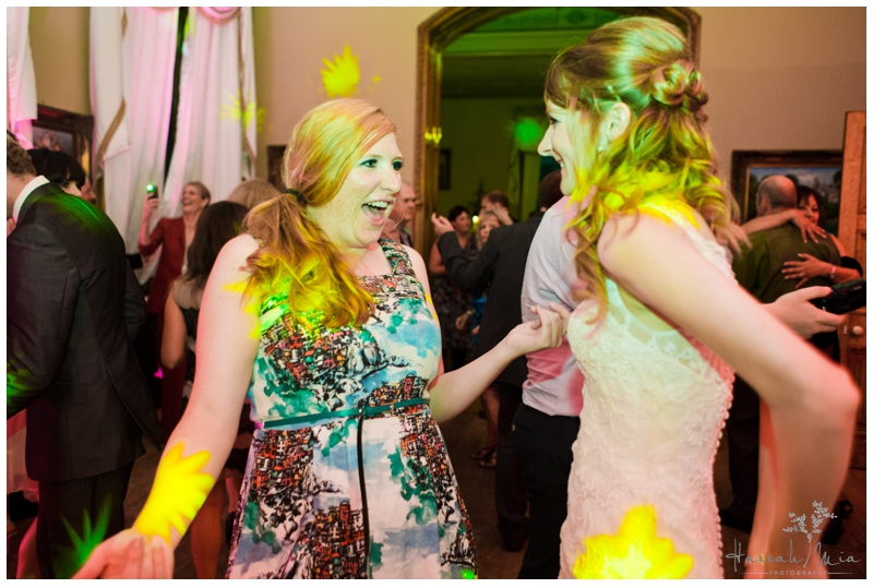 Orchardleigh House Frome Somerset Wedding Photography (8)