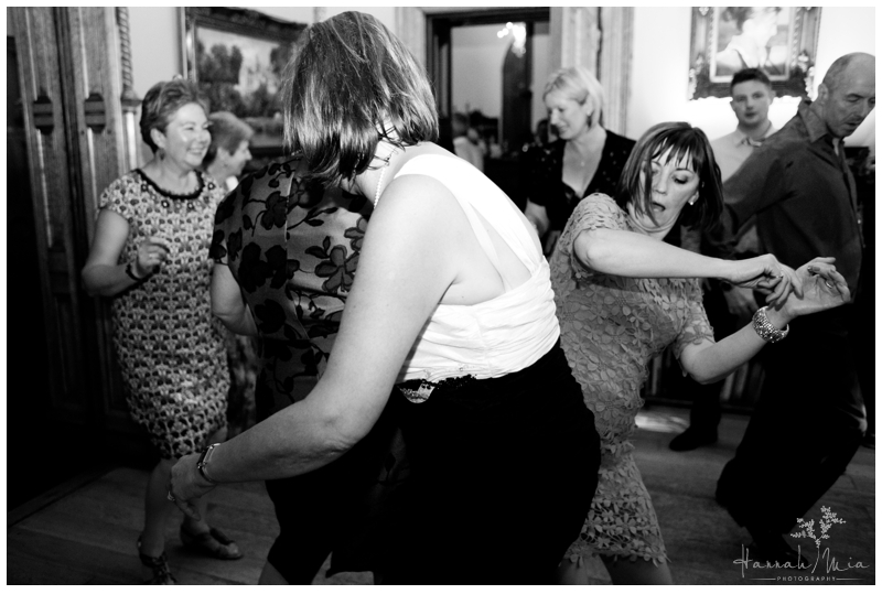 Orchardleigh House Frome Somerset Wedding Photography (7)