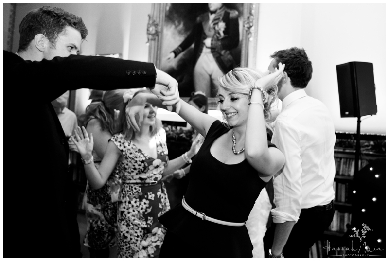 Orchardleigh House Frome Somerset Wedding Photography (5)