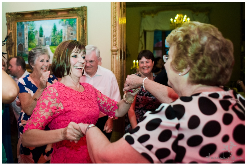 Orchardleigh House Frome Somerset Wedding Photography (2)