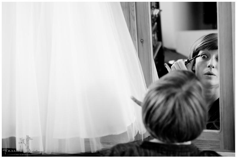 Ware Hertfordshire Wedding Photography (108)