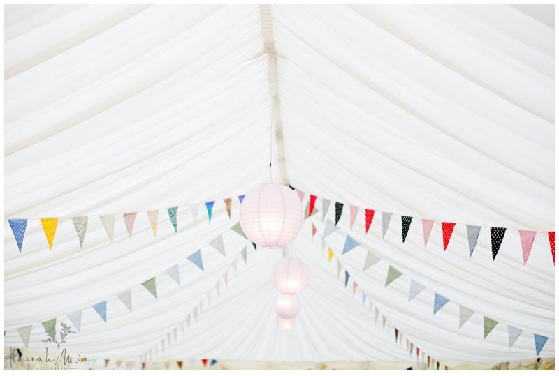 Ware Hertfordshire Wedding Photography (107)