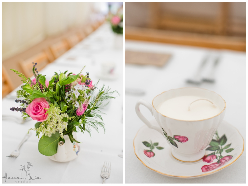 Ware Hertfordshire Wedding Photography (103)