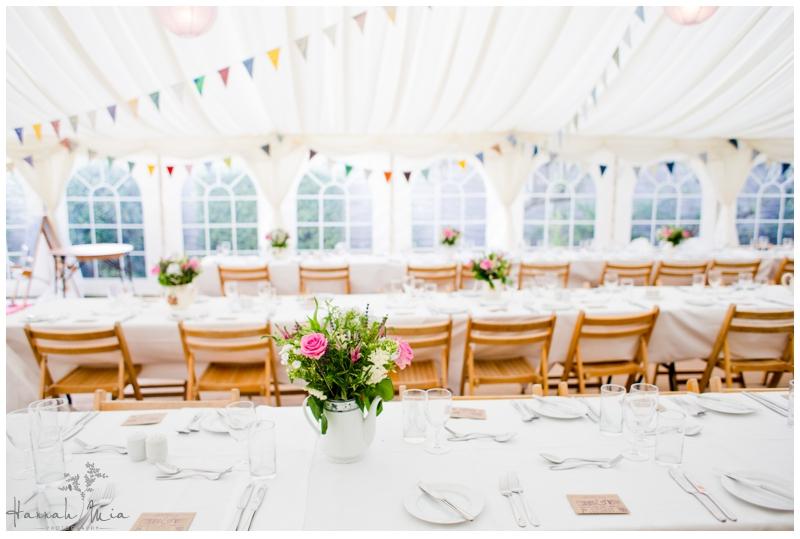 Ware Hertfordshire Wedding Photography (102)