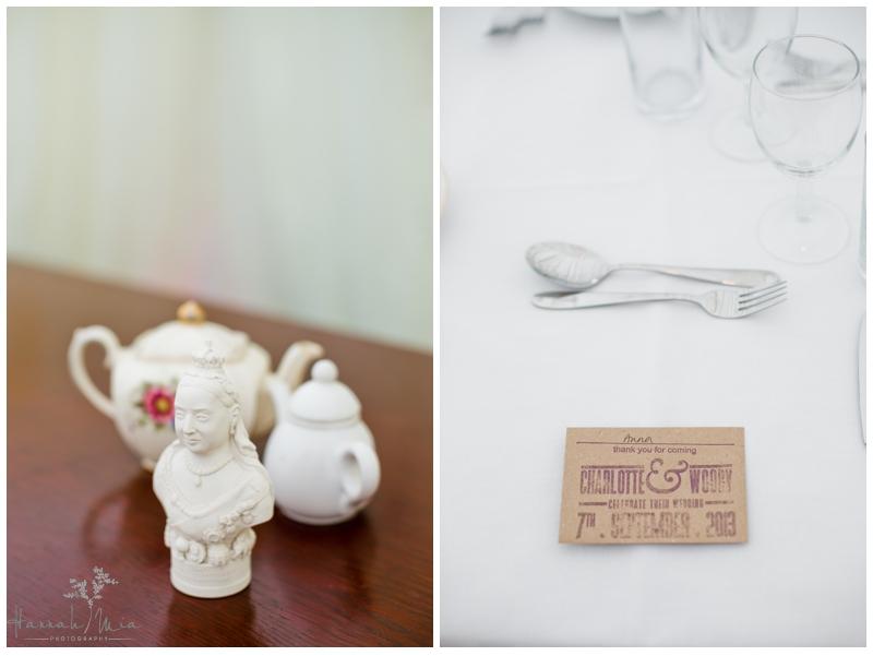 Ware Hertfordshire Wedding Photography (101)