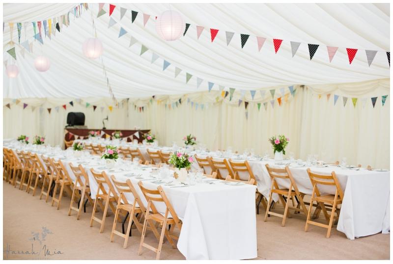 Ware Hertfordshire Wedding Photography (100)