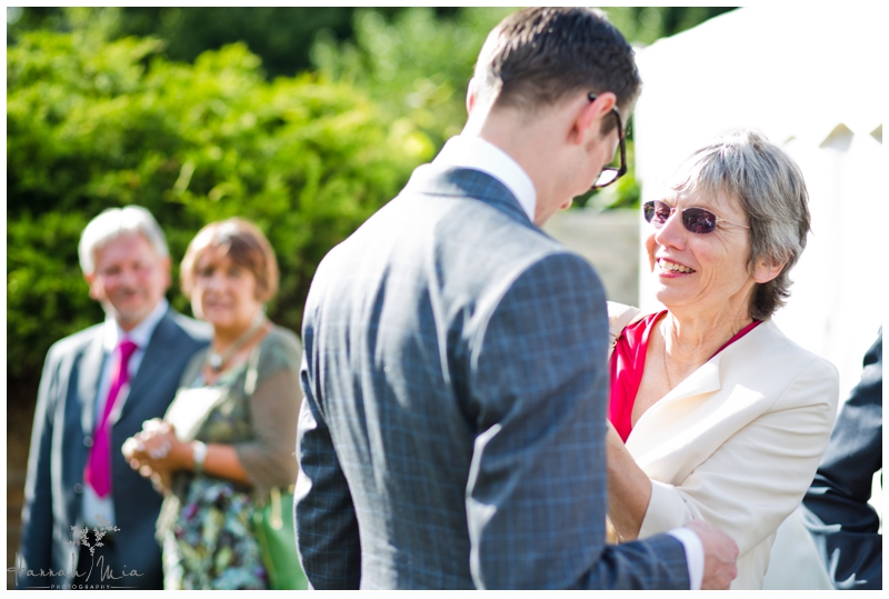Ware Hertfordshire Wedding Photography (98)