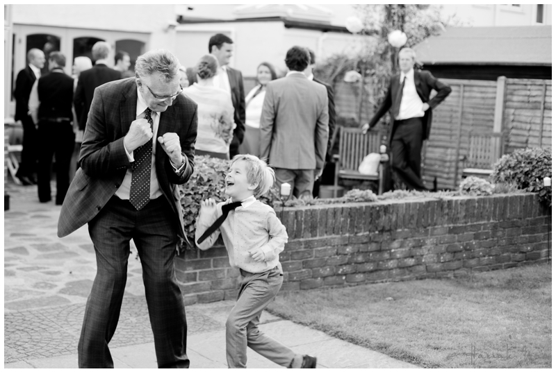Ware Hertfordshire Wedding Photography (93)