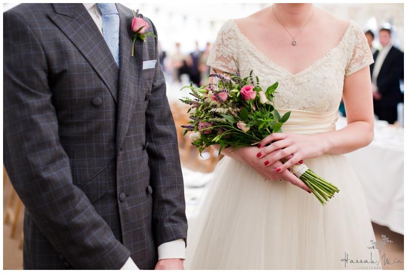 Ware Hertfordshire Wedding Photography (88)