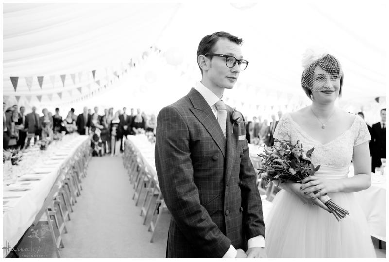 Ware Hertfordshire Wedding Photography (85)