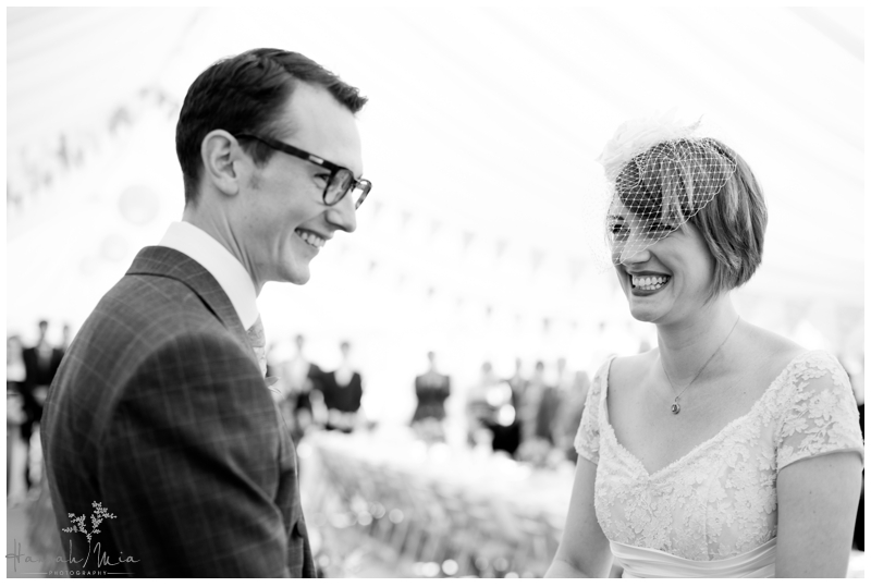 Ware Hertfordshire Wedding Photography (76)