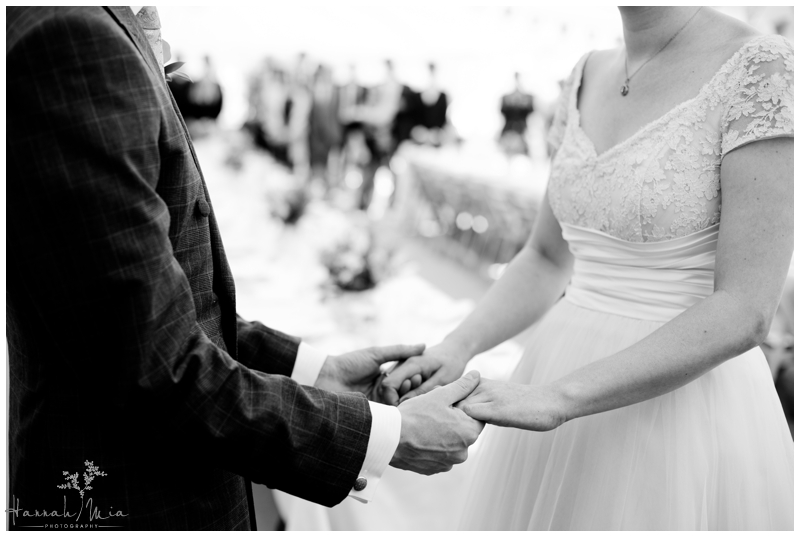 Ware Hertfordshire Wedding Photography (75)